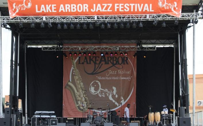 2016_Jazz_Festival_3193
