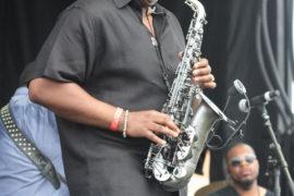 2016_Jazz_Festival_3378