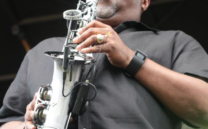 2016_Jazz_Festival_3426