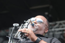 2016_Jazz_Festival_3431