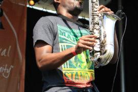 2016_Jazz_Festival_3582