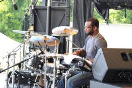 2016_Jazz_Festival_3623
