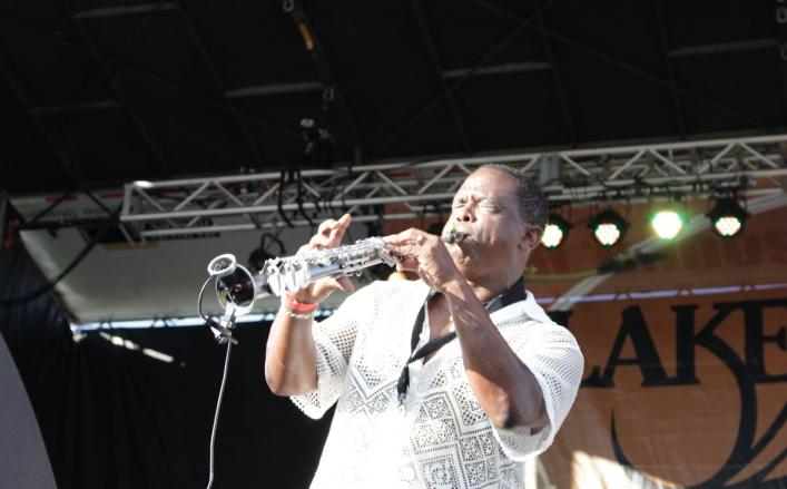 2016_Jazz_Festival_3982