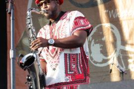 2016_Jazz_Festival_4158