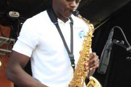 2017_Jazz_Festival_6696