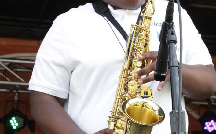 2017_Jazz_Festival_6755