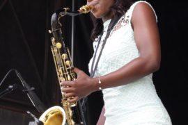 2017_Jazz_Festival_6892