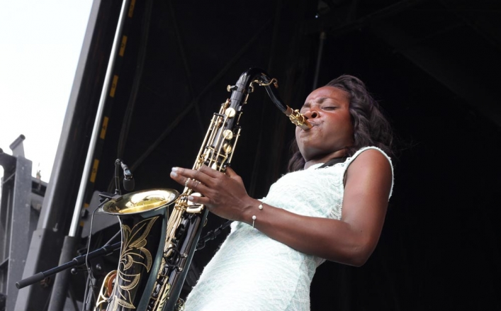 2017_Jazz_Festival_6900