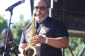 2019_Jazz_Festival_2619