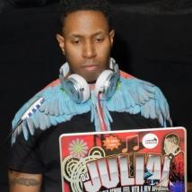 artist-dj-jullian