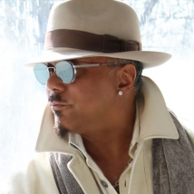 artist-howard-hewett