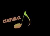 pgcaf-logo