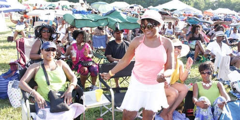 saturday-lake-arbor-jazz-festival-2017